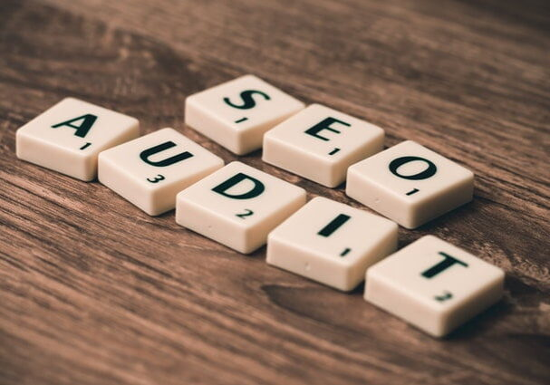 what are basic rules for seo.jpg