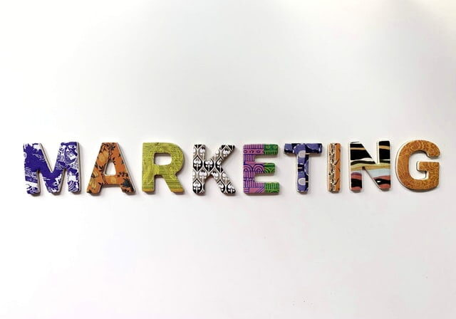 which online marketing kinds are there and why do you need a website for this.jpg